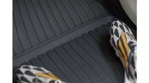 Volvo Genuine Shaped Plastic Passenger Compartment Mat Set XC90 32261237