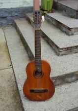 Acoustic guitar MP068i
