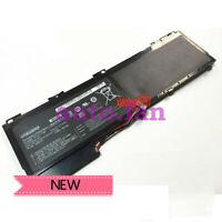 Nuevo ventilador de CPU para Samsung Np900x3d a02fr