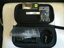 DPA IMK4061 instrument kit with 4061 microphone