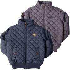 Abrigos y chaquetas de niño de 2 a 16 años de nailon