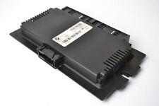 BMW 3 Series E90 PL FRM II Footweel Light Control Module 6135 9166711