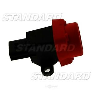 Standard Motor Products Ignition 3 Terminal Fuel Pump Cutoff Switch FV7