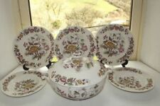 Vintage Original Wedgwood Pottery Bowls