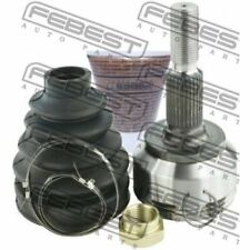 FEBEST Joint Kit, drive shaft 2010-GRCH