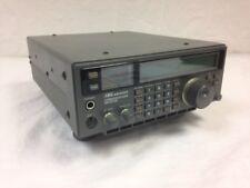 AOR AR-5000 +3 USED Twelve Months Warranty LAMCO Barnsley