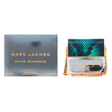 Marc Jacobs Divine Decandence 100ml