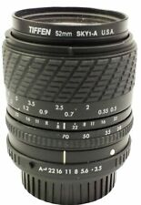 Sigma UC Zoom 28-70mm F2.8-4 for Pentax K In Box