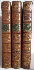 1782 - Voyage Indes orientales et Chine - BEL EXEMPLAIRE - SONNERAT - 9 planches