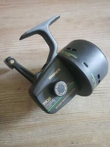 Ryobi CF1 Mastermatch Graphite Closed Face Fishing Reel In Excellent Condition