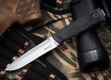 Russian Tactical knife EGLE-OWL AUS8 Ltd Industrial Enterprise KIZLYAR