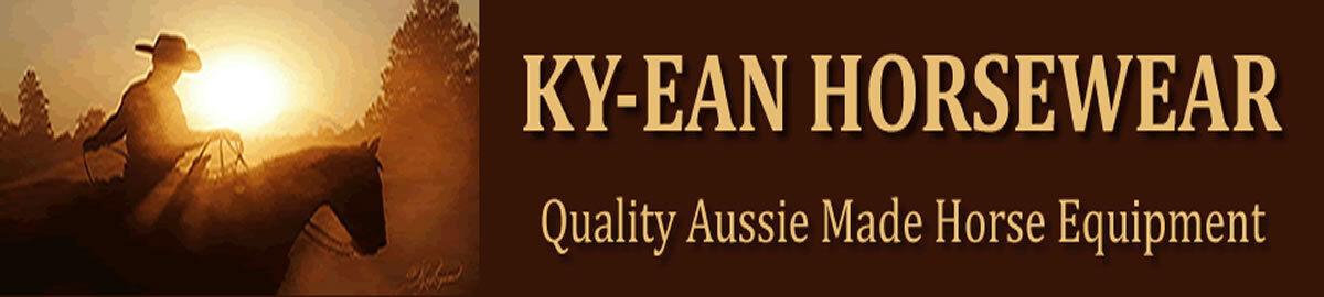 Ky-ean Horsewear