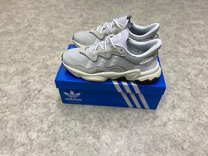 ✅ Adidas ozweego