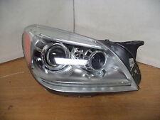 Mercedes Benz SLK-Class Headlight OEm Halogen 12 13 14 L/H