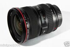 NEW CANON EF17-40mm F4L USM (EF 17-40mm F4 L USM) Wide Zoom Lens*Offer