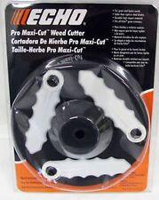 ECHO OEM Maxi-Cut Trimmer Head Fits SRM210 SRM225 215511