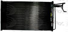 Condenser 3642C Global Parts Distributors