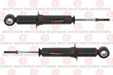 344612 Pair Rear Shock Strut Absorbers Right Left Side Corolla Matrix Vibe 1.8L