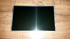 "Packard Bell A8 QD13WL02 13"" Widescreen Laptop LCD Screen Tested & Working"