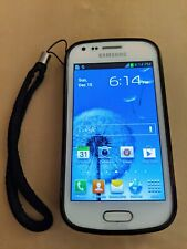 Samsung galaxy ace 2 cellphone
