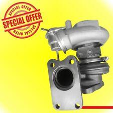 Turbocharger Volvo S80 I 2.8 T6 ; 272 hp ; 49131-05000 49131-05010 49131-05101