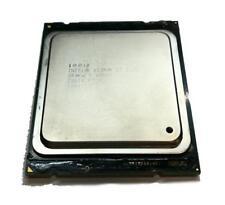 Intel SR0KW E5-2620 2GHZ/15MB 6-Core processor