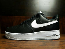 air force 1 07 basse bianche
