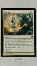 Deicide 7/165  Journey into Nyx   Rare   Mint/NM  MTG