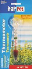 DKB - Aquarium Glas Thermometer Thermostat Aquarien Fische