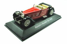 Daimler Double Six (1931) 1:43 MUSEUM