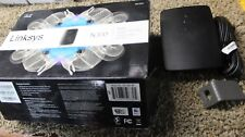 Cisco Linksys RE1000 Wireless Range Extender 17785