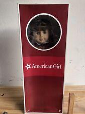 molly american girl doll pleasant company
