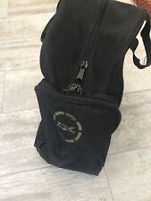 New listing Dakine Boot Bag - Black-used