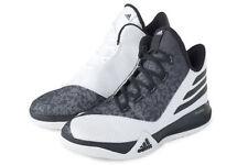Basketball-Schuhe