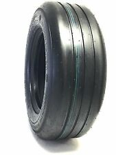 26x9.00-14.5 Bushmaster Rib Replacement Rotary Cutter Brush Cutter Tires 24 ply!