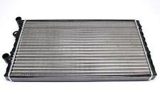 Kühler Wasserkühler VW Golf III 3 2.8 2.9 VR6 + Syncro 174PS + 190PS + Vento
