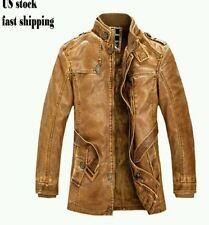 Men's Parka Abrigos y chaquetas | eBay
