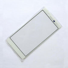 """5.2"""" New Front Outer Screen Glass Lens Cover Panel Replace Part Fr Nokia 7 White"""