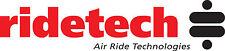 "RideTech 90001892 Ford 8 or 9"" PH bar bracket"