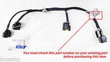 genuine oem car truck ignition wires for kia ebay rh ebay com 2000 Kia Optima 2000 Kia Optima