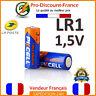 Lot Pile LR1 910A LR1N R1 UM5 4001 810 ALCALINE Télécommande Alarme X1 X2 Piles