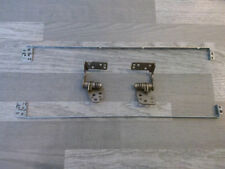 Cerniere per schermo monitor display LCD Sony Vaio VGN-NW21MF - PCG-7186M hinges