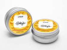 Baileys Lip Balm - Gift Present Stocking Filler Birthday Wedding Hen Party Do