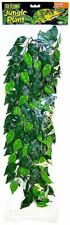 LM Exo-Terra Silk Ficus Forest Plant Large