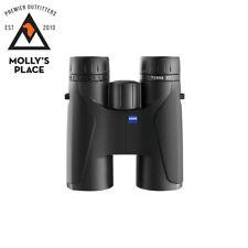 Zeiss 524204-9901-000, Terra ED 10x42 Hunting Black Binocular