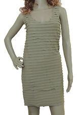 Topshop Petite Scoop Neck Party Dresses for Women