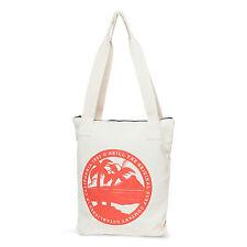 O'Neill  SUMMER SURFIVAL BAG Tasche Standtasche Rucksack Modell 1047