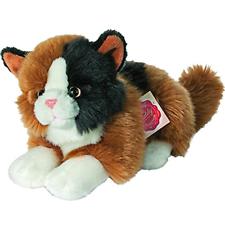 Cats Plush Soft Toys & Stuffed Animals