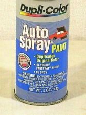 Dupli-Color Auto Spray Paint,5 oz.Many Colors to Chose From
