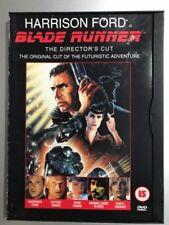 Películas en DVD y Blu-ray ciencia ficción y fantástico fantasías 2000 - 2009
